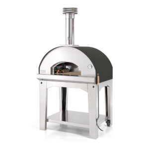 Fontana Mangiafuoco Wood Pizza Oven